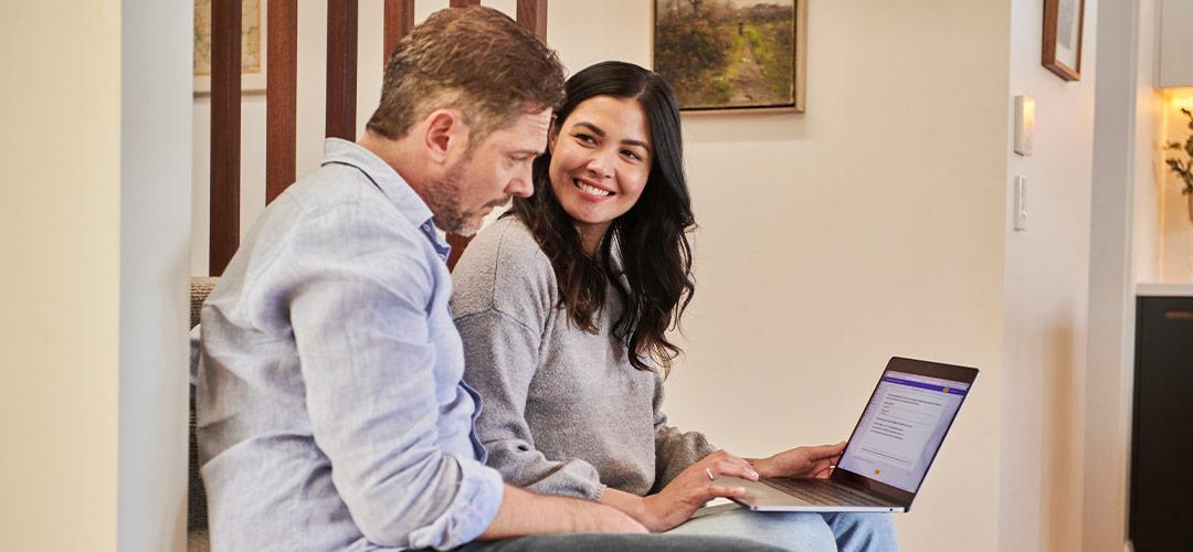 Descuento de 45% en seguros de Vida Riesgo y Vida Financiero