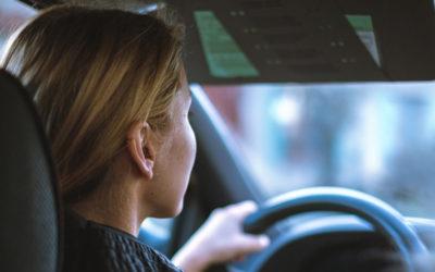 ¿Demasiado joven para tener tu seguro de coche? – 2×1